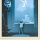 рождественский дар.jpg