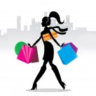 859454__shopping-wallpaper-photos-discount-addicted-wallpapers-music_p.jpg