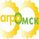 лого выставки 10-01.jpg