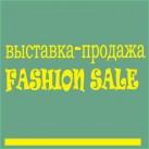 лого выставки 45-01.jpg