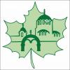 logo_vesna_100x100.png