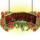 лого выставки 29-01.jpg