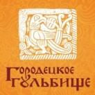 лого выставки 23.jpg