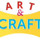 art_craft_logo.png