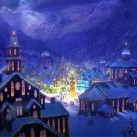 Snowy-Christmas-Full-HD-Wallpaper.jpg