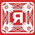 лого выставки 31-01.jpg