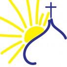 лого выставки 43-01.jpg